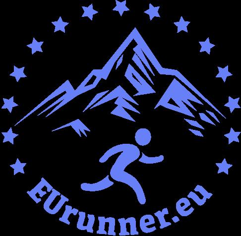 EUrunner.eu